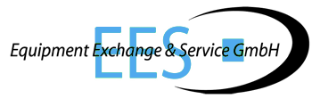 EES Equipment Exchange & Service